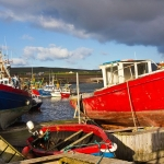 gallery-fishing-boats