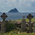 gallery-killemlagh-church-graveyard