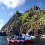 gallery-skellig-boat