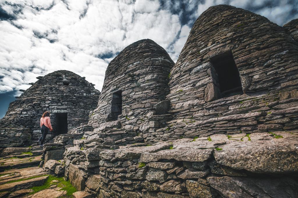 Ireland-SkelligMichael-Monastry-CasparDiederik-1427