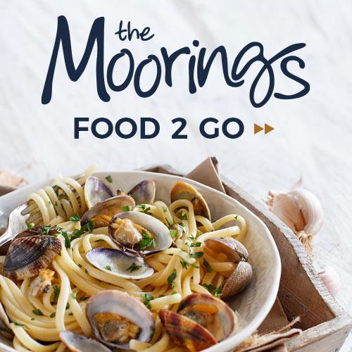 Moorings Food 2 Go