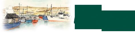 The Moorings - Portmagee