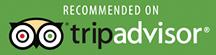 Moorings Restaurant tripadvisor